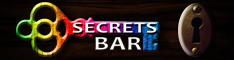Secrets Bar
