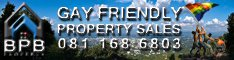 BPB Property