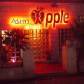 Gay Chiang Mai Adams Apple Club advert picture 1