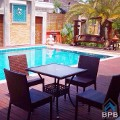 Gay Chiang Mai BPB Property advert picture 2